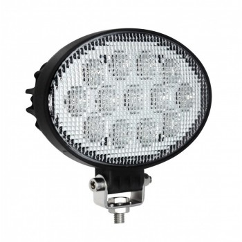 FAROL LED 39W 10-30V FLOOD...