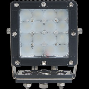 FAROL LED 80W 9-64V FLOOD...
