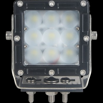 FAROL LED 45W 9-64V FLOOD...