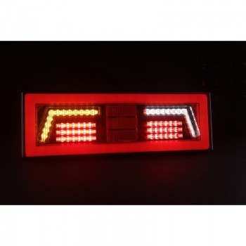 FAROL COMBINADO LED 12/24V...