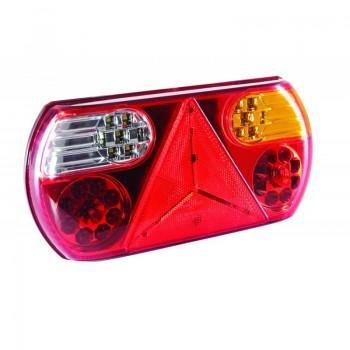 FAROL 32 LED 12/24V...