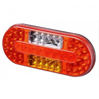 FAROL 62 LED 12/24V...