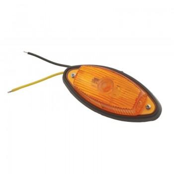lâmpada de marcação GO2
