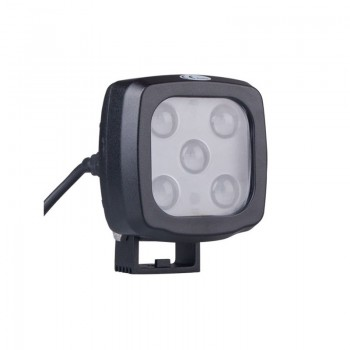 LED 25W 9-60V 1800Lm