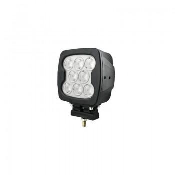 FAROL LED 80W 12-24V 6000Lm