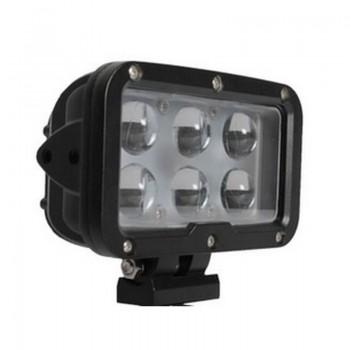 FAROL LED 60W 10-50V 4200Lm