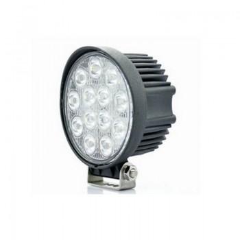 LED 39W 12-24V 2500Lm
