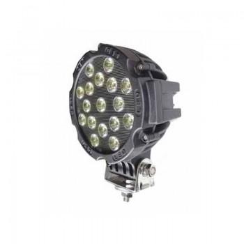 FAROL LED 51W 12-24V 3825Lm