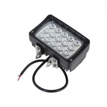 LED 45W 12-24V 3375Lm