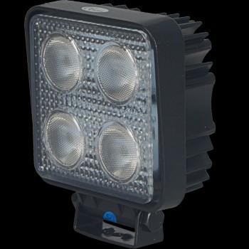 LED 20W 9-32V 1239Lm