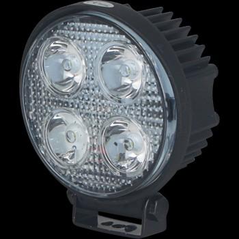LED 15W 9-32V 975Lm