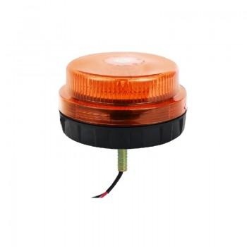 PIRILAMPO 8 LED 12/24V