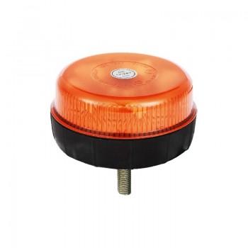 PIRILAMPO LED 12/24V