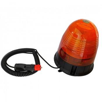 PIRILAMPO 16 LED 12/24V