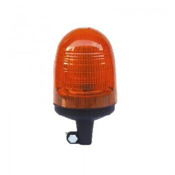 PIRILAMPO 18 LED 12/24V