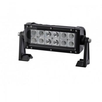 BARRA LED 36W 9-32V 2640LM