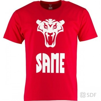 T-SHIRT XS ORIGINAL SAME