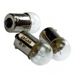 lâmpada 24V R5W BA15S