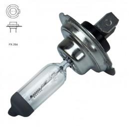 lâmpada H7 24V70W PX26D