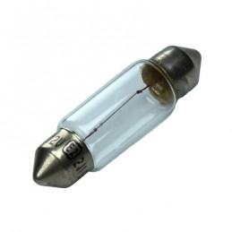 lâmpada  12V C5W SV 8,5-8