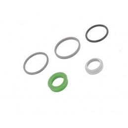 kit de anéis de vedação...