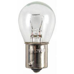 lampada 12v 21w