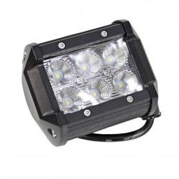 FAROL 6 LED 18W