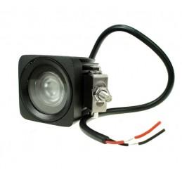 LED 10W 9-32V 800Lm