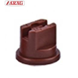 Bico ISO  110 ° 7 bar Cor...