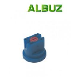 BICO cerâmica AZUL AXI 110 °