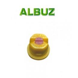 bico 0,6 ALBUZ APE 110...