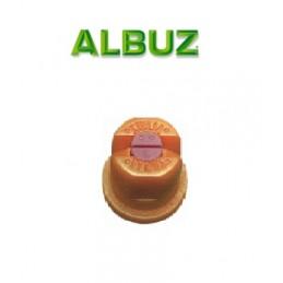bico 0,8 ALBUZ APE 110...
