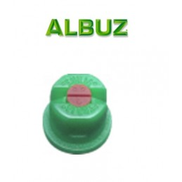 bico 1.3 ALBUZ APE 110...