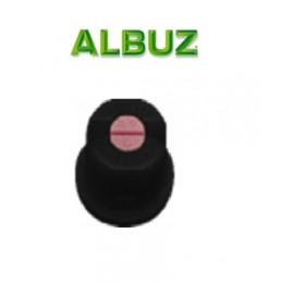 bico 2mm ALBUZ APE 110...