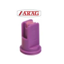 Bico ARAG cerâmico 110 ° 8...