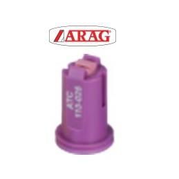 Bico 025  ROXO ARAG ATC de...