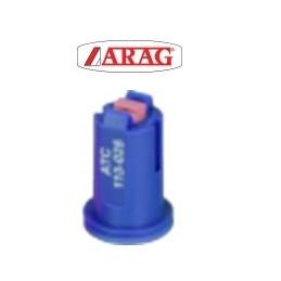 Bico 03 AZUL ARAG ATC de...