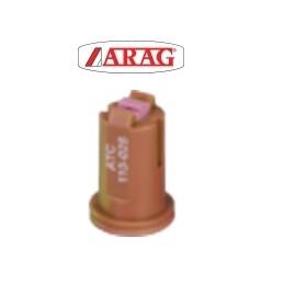 Bico 05 CASTANHO ARAG ATC...