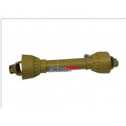 ECO CARDAN 4 1200mm fixo...