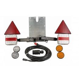 kit de luz indicadora para...