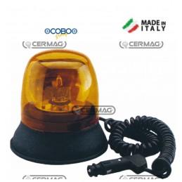 base magnética COBO 12V