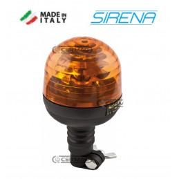 pirilampo SIRENA LED 12V...