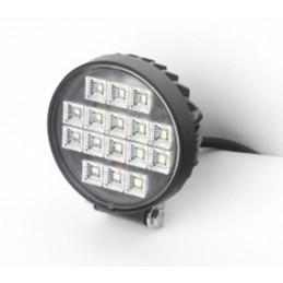 FAROL de trabalho 16x LED...