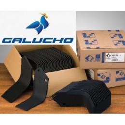 GALUCHO FN  FL-O / FL-OH...
