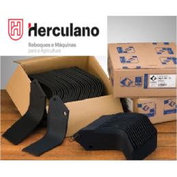 HERCULANO STC  STR...
