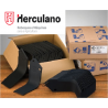 HERCULANO STC  STR ESQUERDAS-  CUMAR 25 UND POR CAIXA