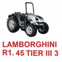 R1 45 TIER III 3
