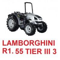 R1 55 TIER III 3
