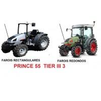 PRINCE 55 TIER III 3