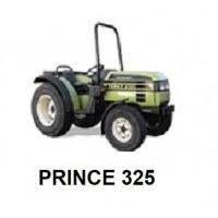PRINCE 325